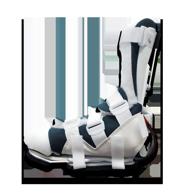 Pediatric EV™ Ankle Foot Orthosis