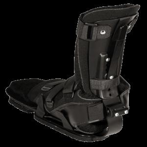 APU® Articulating Ankle Foot Orthosis (AFO)
