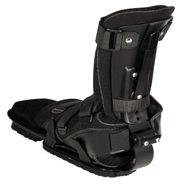 APU® Articulating Ankle Foot Orthotic System