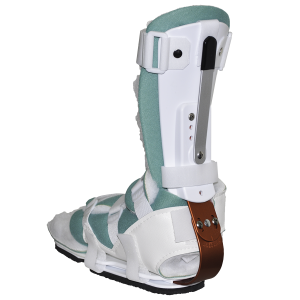 EV Ankle Foot Orthosis