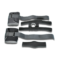 Elbow Orthoses