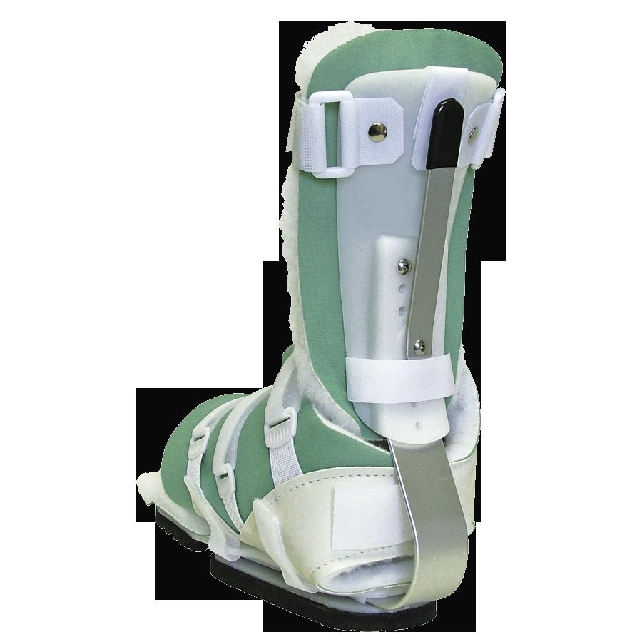 PRAFO® Ankle Foot Orthosis