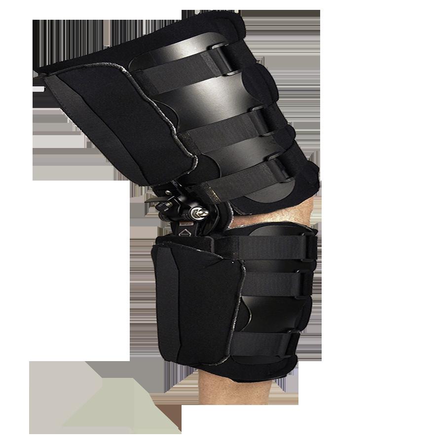 PENTAGON® Knee Orthosis