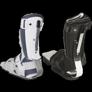 RAPO™ Ankle Foot Orthosis