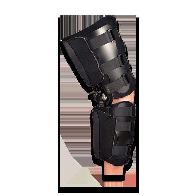 KO Pentagon Knee Orthosis Adult