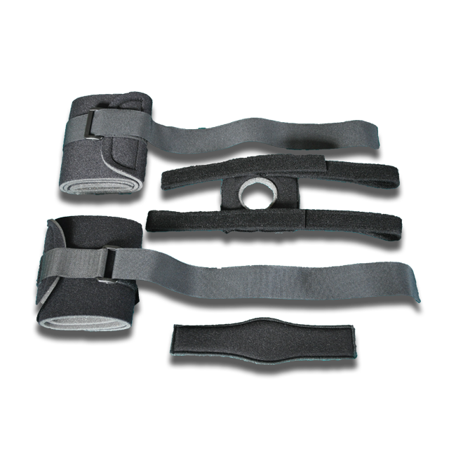 Elbow Orthoses Liner Replacements